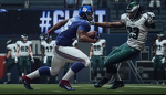 Penn State Football: Barkley Featured In Madden Trailer